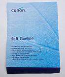 Мочеприемник Curion. Мешок для сбора мочи Soft Careline, 750мл, фото 3