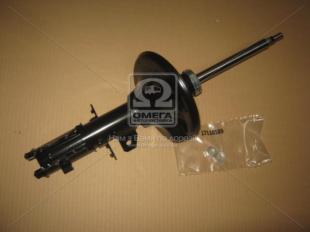Амортизатор подвески КИA CERATO передний правый газовый ORIGINAL (производство  Monroe)  G7314
