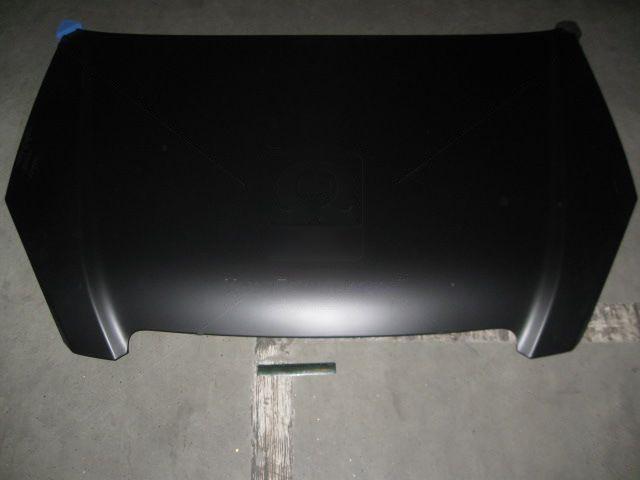 Капот ХОНДА CRV 02-06 (производство  TEMPEST) ЦР-В  2, 026 0227 280