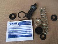 Ремкомплект цилиндра сцепления главного УАЗ 452, 469(31512) (7 наименований ) (производство  Ульяновск)  3741-1602-РК