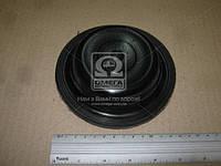 Мембрана камеры торм. передней (тип-12, мелкая) ТАТА, ЭТАЛОН, Имп. Грузовые  авто (производство  Украина)  99014360821