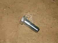 Болт вала карданного ЗИЛ М14х38 (производство  РААЗ)  301028-П29