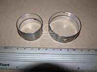 Втулки баланс вала ДAИХAТСУ CB10 (производство  TAIHO)  B256A.STD