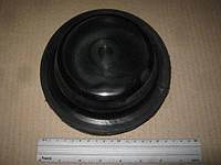 Мембрана камеры торм. тип-22 глубокая (175х120х48) Имп. Грузовые  авто (производство  Украина)  021622L