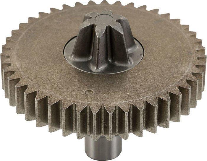 Шестеренка для перфоратора Bosch GBH 4-32 DFR (1616333048)