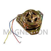 Двигатель отжима XDT-60 60W для стиральных машин полуавтомат