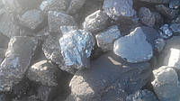 Уголь антрацит АМ 13-25