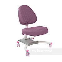 Чехол для кресла Ottimo purple