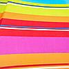 Пляжный зонт с регулируемой высотой Springos 160 см BU0005, фото 5