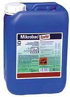 Микробак форте 5 л