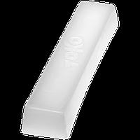 Віск Toko Backshop Blocwax universal 2.5 кг Toko (1052-550 0217)