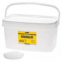 Віск Toko Backshop Granulat universal 5 кг Toko (1052-550 0344)