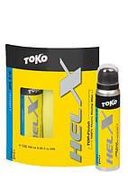 Віск Toko HelX 100мл Toko (1052-550 9052)