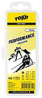 Віск Toko Performance 120г Toko (1052-550 2018)