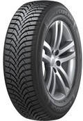 Шина Hankook Winter I*Cept RS2 W452 185/65 R14 86T