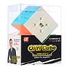 Кубик 5001K, фото 2