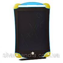 LCD планшет AS1085B (Blue)