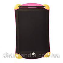 LCD планшет AS1085B (Pink)