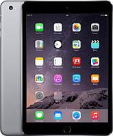 Apple iPad mini (Retina)/Apple iPad mini 3