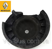 Чашка крепления передней стойки на Renault Trafic III с 2014... Renault (оригинал, без упаковки) 8200904006J