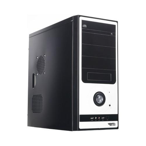 Компьютерный Корпус Asus TA-881, без БП