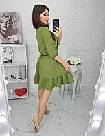 Платье женское ТСХ151, фото 1
