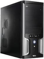 Компьютерный Корпус Asus TA-891, без БП