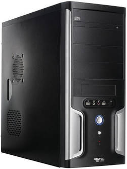Компьютерные корпуса ASUS
