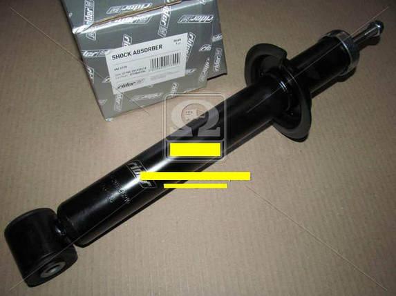 Амортизатор ВАЗ 2170 подв. задн. (RIDER), фото 2