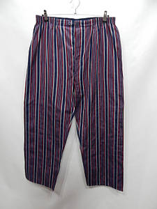 Мужские домашние брюки George 001MDB р.50-52