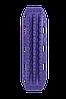 Сэнд-траки пластиковые MaxTrax (фиолетовые), фото 3