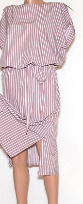 Жіноче плаття літнє (50-56), фото 2