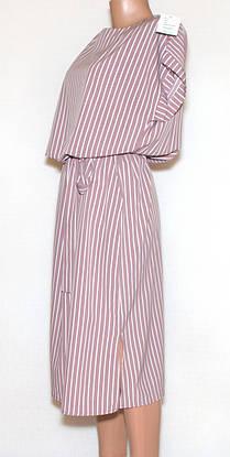 Жіноче плаття літнє (50-56), фото 3