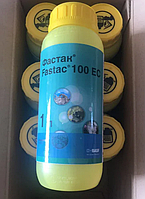 Инсектицид Фастак 1 л