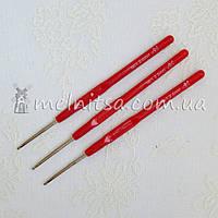 Крючок для вязания, 2 мм