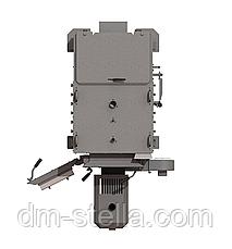 Пеллетный котел 300 кВт DM-STELLA, фото 3