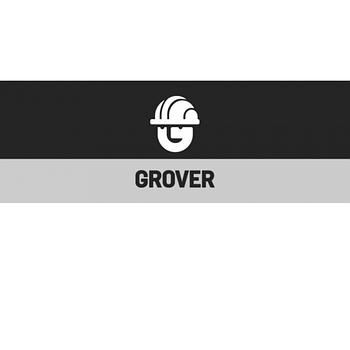 """Клей и Герметики """"GROVER"""""""