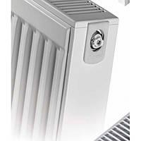 """Радиатор стальной """"Stelrad"""" мод.Compact тип 22 600x600 (1325w) Голландия"""
