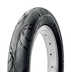 Покришка 10 х 2.0 (на коляску) Deli Tire SA-259-01 / без камери