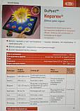 Инсектицид Кораген 1 л., фото 3