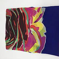 Стильный женский шарф