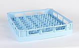 Посудомоечная машина ECOMAX by HOBART 603-60А, фото 3