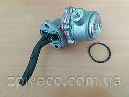 Механічний паливний насос IVECO EUROCARGO (ENT110200/500316048), фото 2