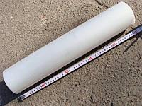Стрейч пленка упаковочная 2.2кг 500м (ширина - 500мм) З 127423
