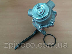 Механічний паливний насос IVECO EUROCARGO (ENT110200/500316048), фото 3