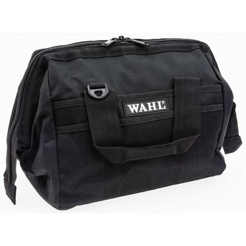 Сумка для парикмахеров Wahl Barber Bag (0093-6135)