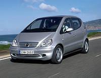 Шаровые опоры Mercedes-Benz