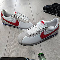 Мужские кроссовки Nike Classic Cortez Nylon