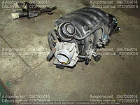 Дросельная заслонка 1 220300T050 1,8 Тойота Авенсис Т27 Toyota Avensis T27