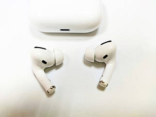 Airpods Pro High Copy AAA+ Wireless charging case